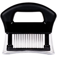 16 Blade Meat Tenderizer