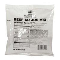 Chef's Companion Au Jus Mix