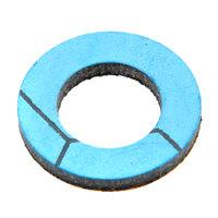 Alto-Shaam SA-23434 Seal, Self Adhesive