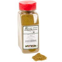Regal Big Flavor BBQ Seasoning - 12 oz.