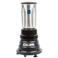 Waring BB150S 32 oz. Two Speed Bar Blender