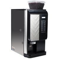 Bunn 44300.0202 Crescendo Series Espresso Machine - 220-240V (International Use Only)
