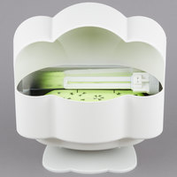 Paraclipse 250708 Fruit Fly Patrol Insect Trap - 13W