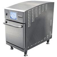 Merrychef eikon e2-1230 Commercial Countertop Combination Convection / Microwave Oven