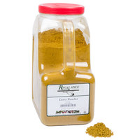 Regal Curry Powder - 5 lb.