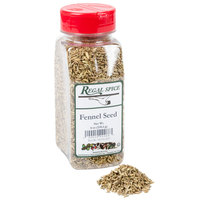 Regal Fennel Seed - 8 oz.