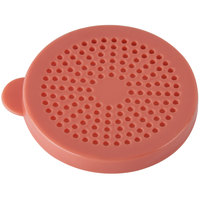 Tablecraft 166CT Medium Ground Cheese Shaker Lid