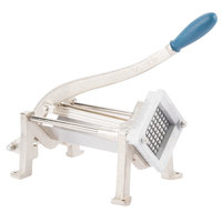 Vollrath 47713 3/8 inch French Fry Cutter