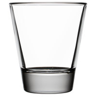 Libbey 15807 Elan 7 oz. Rocks Glass 12 / Case
