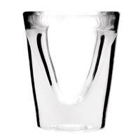 Anchor Hocking 3666EU 3/4 oz. Whiskey / Shot Glass - 12 / Pack