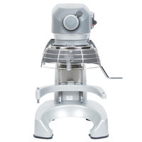 Hobart Legacy HL200-1 20 Qt. Commercial Planetary Stand Mixer - 120V, 1/2 hp