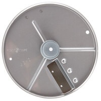 Robot Coupe 27599 5/64 inch x 5/64 inch Julienne Cutting Disc