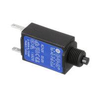 Edlund B116 Reset Switch