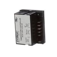 Accutemp AT0E-2559-6 Thermostat