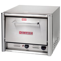 Cecilware PO22 Single Countertop Pizza Oven 220V