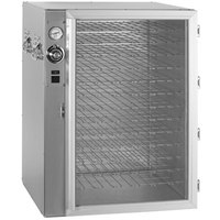 Alto-Shaam SH-2102 Chrome Plated Wire Shelf for 500-PH/GD Hot Pizza Holding Cabinet