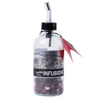 Rokz Cranberry Cocktail Infusion Bottle - 16 oz.