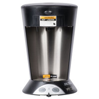 Bunn 35400.0003 MCP My Cafe Pourover Single Serving Commercial Pod Brewer