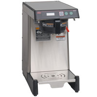Bunn 39900.0005 15-APS SmartWAVE Airpot Coffee Brewer - 120V