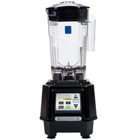 Waring MMB160 48 oz. Margarita Madness Blender with Countdown Timer