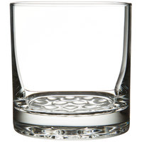 Libbey 23386 Nob Hill 10.25 oz. Old Fashioned Glass - 24 / Case