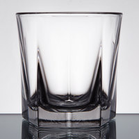 Libbey 15481 Inverness 9 oz. Rocks Glass - 36/Case