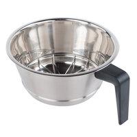 Avantco NUB047 Stainless Steel Coffee Basket for C30 Coffee Brewer