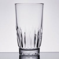 Anchor Hocking 80012 Breckenridge 12.5 oz. Beverage Glass   - 36/Case