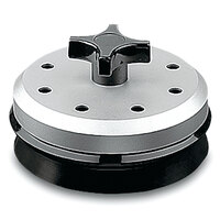 Waring CAC15 Hot Blending Lid for HPB and HGB Blenders