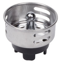1 1/2 inch Bar Sink Strainer