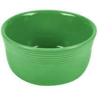 Homer Laughlin 723324 Fiesta Shamrock 24 oz. Gusto Bowl - 6 / Case