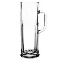 Libbey 5001 21 oz. Frankfurt Beer Mug - 12 / Case