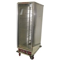 Winholt INHPL-1836 Insulated Holding / Proofing Cabinet