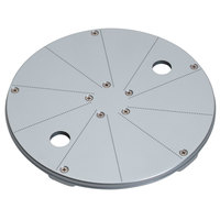 Waring 502670 1/64 inch Pulping Disc