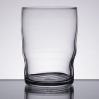 Libbey 618HT Governor Clinton 8 oz. Beverage Glass - 48/Case