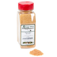 Regal Sweet Meat Rib Rub - 16 oz.