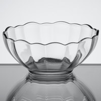 Cardinal Arcoroc 49698 Arcade 5.5 oz. Glass Bowl - 36/Case