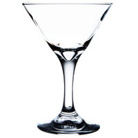 Libbey 3771 Embassy 5 oz. Cocktail Glass - 36 / Case