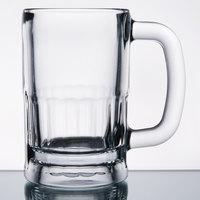 Libbey 5364 12 oz. Mug - 12/Case