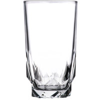 Cardinal Arcoroc 06991 Artic 10.5 oz. Hi Ball Glass - 48/Case