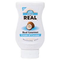 Coco Real 16.9 fl. oz. Cream of Coconut