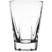 Libbey 15603 Dakota 12 oz. Beverage Glass - 36/Case