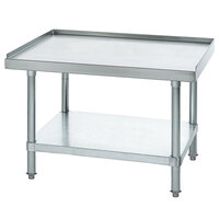 Star Ultra Max ES-UM24S 24 inch Equipment Stand