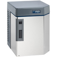 Follett HCD1400RBT Horizon Series 19 7/16 inch Remote Condenser Air Cooled Chewblet Ice Machine for Ice Bins - 1333 lb.