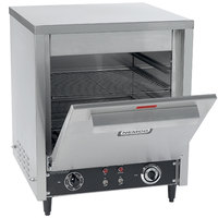 Nemco 6200 Countertop Warming / Baking Oven - 120V, 1500W