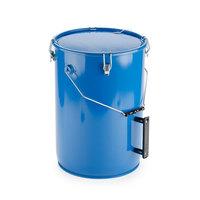 MirOil 30L 6 Gallon Utility Pail