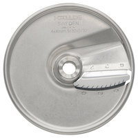 Hobart 15JUL-3/32 3/32 inch Julienne Plate for FP150 and FP250 Food Processors