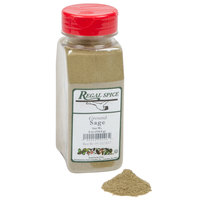 Regal Ground Sage - 8 oz.