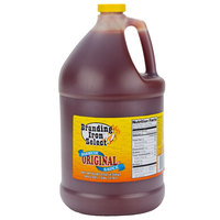 Branding Iron 1 Gallon Original Select Barbecue Sauce