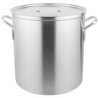 Vollrath 68270 Wear-Ever 40 Qt. Boiler / Fryer Set